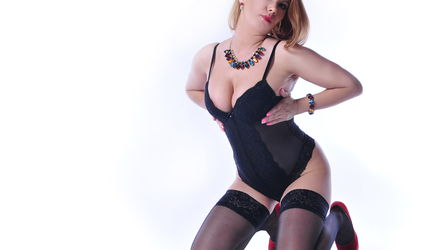 SandraXOXO | www.camsex-live.org | Camsex-live image66