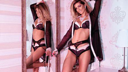 SandraDiamond | www.videochatdeacasa.net | Videochatdeacasa image5