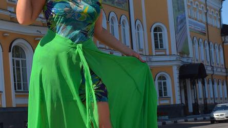 AmazingDiamondXX | www.free-strip.com | Free-strip image42