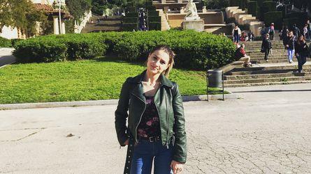 CelinneAnn | www.sexchat-xxxcam.com | Sexchat-xxxcam image9