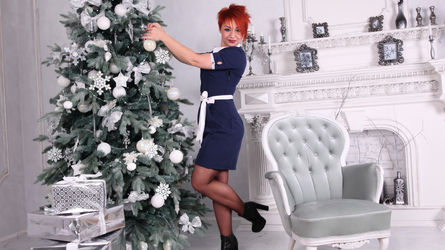 MilenaWiley | www.livesex2100.com | Livesex2100 image51