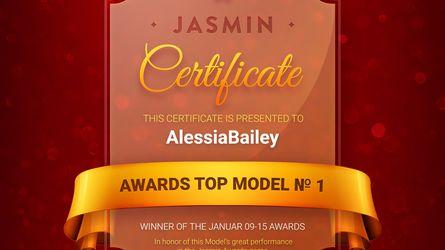 AlessiaBailey | www.lsl.com | Lsl image24