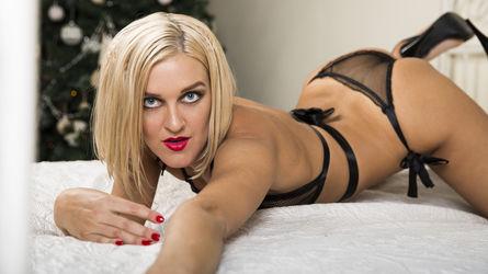 PervertTimeGirl | www.livesex.com | Livesex image12