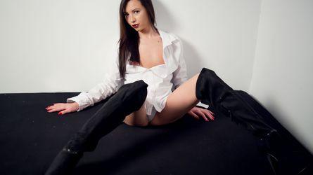 AishaJackson | www.hdsexshow.com | Hdsexshow image64