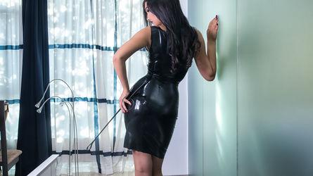 MistresssKarina | www.lsl.com | Lsl image36