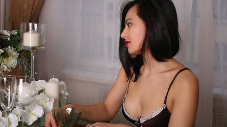 ExoticRush | LiveSexAsian.com | LiveSexAsian image24