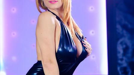 CelinneAnn | www.sexchat-xxxcam.com | Sexchat-xxxcam image17