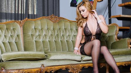 Anerix | www.sexierchat.com | Sexierchat image37