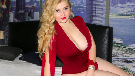 AnyaGray | www.sexierchat.com | Sexierchat image8