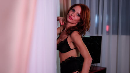 AliceHotSexx | www.chatsexocam.com | Chatsexocam image80