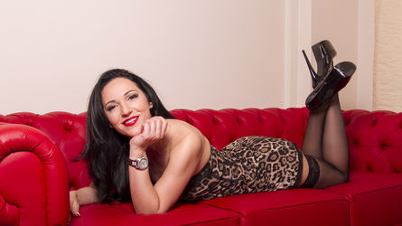 NicolleCheri | www.sexwebcams18.com | Sexwebcams18 image56