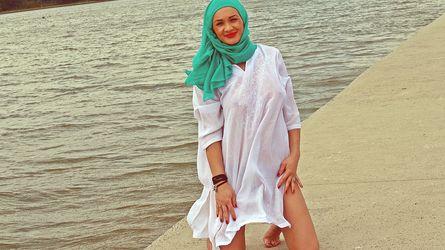 DaliyaMuslim   www.lsl.com   Lsl image78