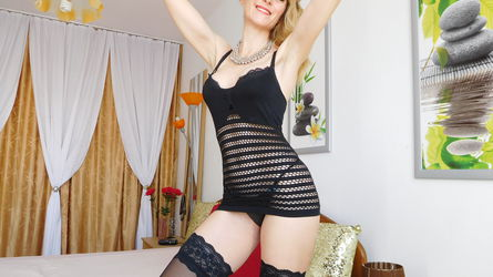 BrillantBlond | www.hornynudecams.com | Hornynudecams image83