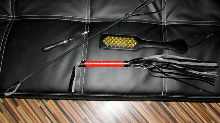 MistresssKarina | www.lsl.com | Lsl image46