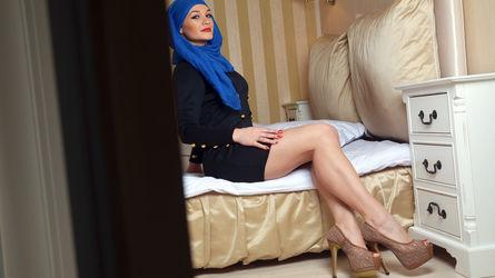 DaliyaMuslim   www.lsl.com   Lsl image7