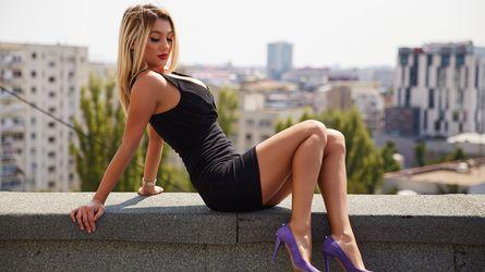 ElizaMiller | www.sexierchat.com | Sexierchat image9