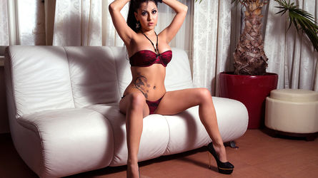 VictoriaEdison | www.sexlivecam.co.uk | Sexlivecam Co image24