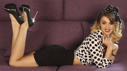 KatyReed | www.camsex-live.org | Camsex-live image6