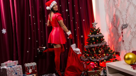 HaileyRay   www.livechat2100.com   Livechat2100 image40