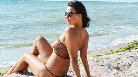 SquirtSandraxxx | www.sexvideo.chat | Sexvideo image31