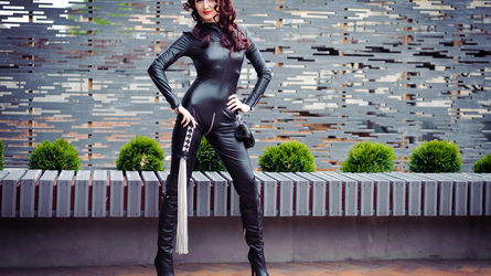 AliceSquirterx   www.lsl.com   Lsl image8