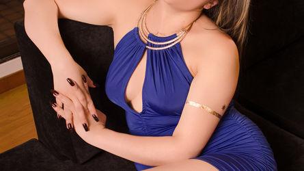 AdeleGorgeousxx | www.free-strip.com | Free-strip image21
