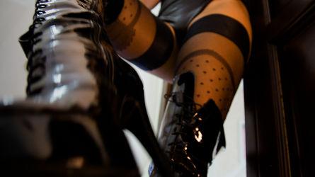 MissNicoleD | www.livesexlivecams.com | Livesexlivecams image26