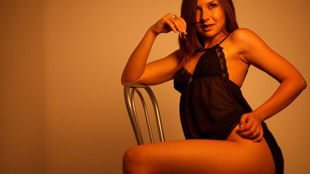 1to1HornyCandy | www.chatsexocam.com | Chatsexocam image52