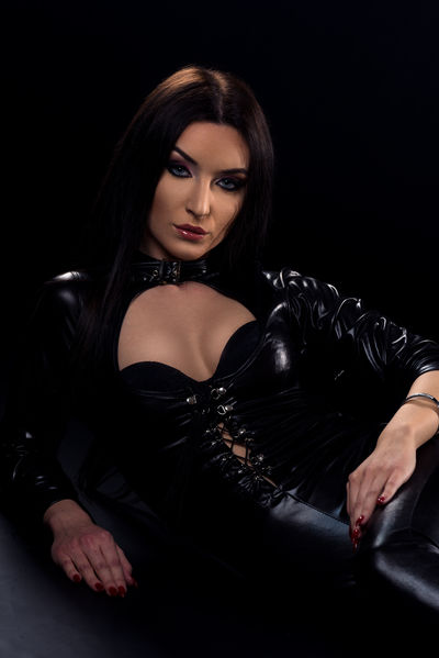 IvyRachel's hot photo of Girl – thumbnail