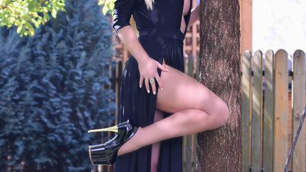 SoniaTwain   www.sex21.cz   Sex21 image18