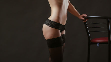 SexualLee | www.chatsexocam.com | Chatsexocam image18