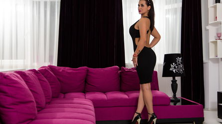 HaileyRay   www.livechat2100.com   Livechat2100 image35