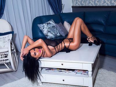 AmberWillis's hot photo of Girl – thumbnail