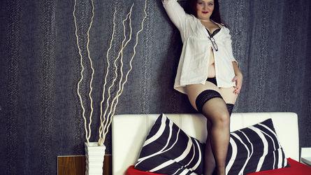 SallyDiamond | www.tnaflixcams.com | Tnaflixcams image3