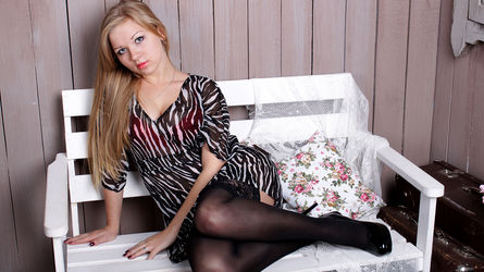 CuteBlOndieBB | www.cams.teensex-videos.com | Cams Teensex-videos image4