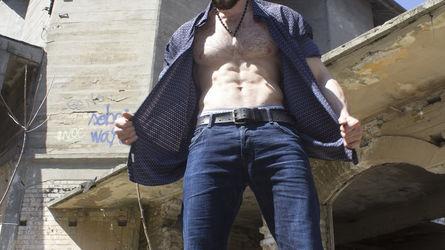 biangel | www.mygayboys.com | Mygayboys image3