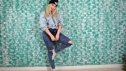 HelenDarling | www.bazoocam.us | Bazoocam image8