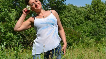 DoraBlueEyess   www.overcum.me   Overcum image85