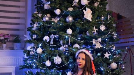AishaJackson | www.overcum.me | Overcum image57