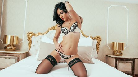 NicolleCheri | www.sexwebcams18.com | Sexwebcams18 image9