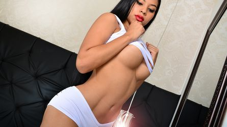SelenaBella | www.cams.hdporntime.com | Cams Hdporntime image67