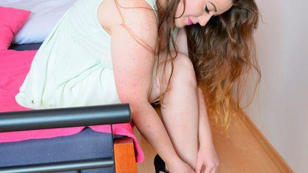 IsabelCharmelle | www.free-strip.com | Free-strip image18