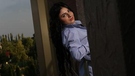 RileyReiss | www.livesexlivecams.com | Livesexlivecams image58