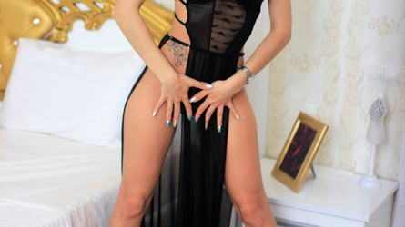 aarina12 | LSAwards.com | LiveSexAwards image6