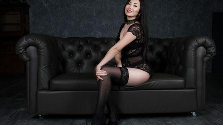 AkiraSexyBabe | www.cum24.net | Cum24 image1
