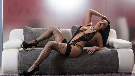 HaileyRay   www.livechat2100.com   Livechat2100 image18