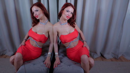 AliceHotSexx | www.chatsexocam.com | Chatsexocam image36