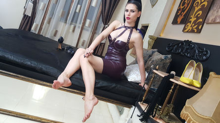 GlamyAnya | www.private-vip.webcam | Private-vip image31