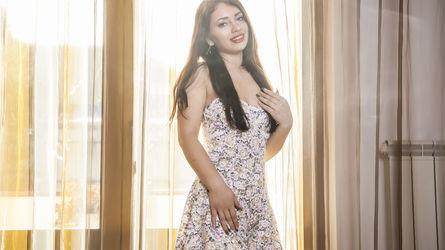 LovelyKatherine | www.lsl.com | Lsl image71