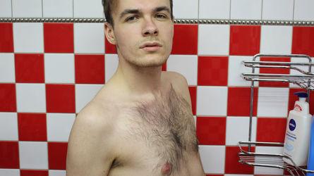Emmett   www.turkgays.com   Turkgays image5